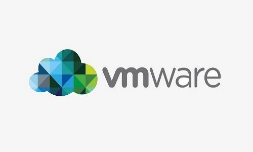 VMware – Virtual Machine in invalid state in vCenter console