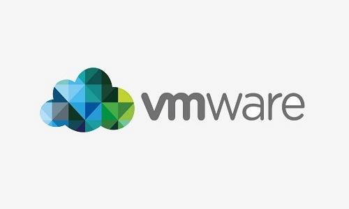 VMware – Virtual Machine in invalid state in vCenter console