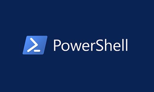 PowerShell – Disconnect a user from a Remote Desktop connection