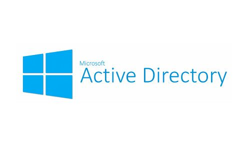Active Directory Archives -