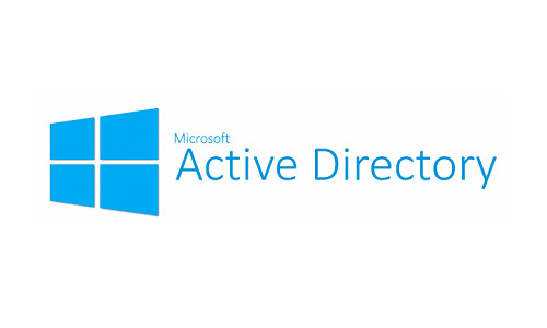 Active Directory – How to create forest trust