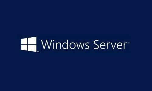 Windows – Reset Time bomb RDS on Windows Server 2012 R2