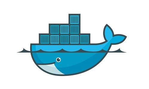 Docker – How to install Docker CE on CentOS 7 server