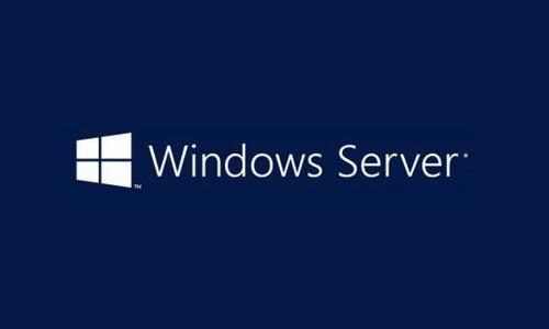 Windows – Install a Failover Cluster on Windows Server 2016