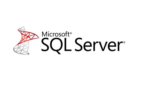 SQL Server – Install SQL Server Enterprise 2014 on Windows Server 2016