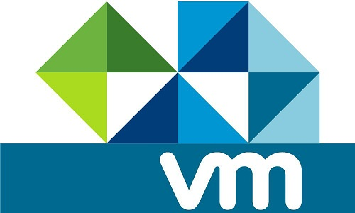 VMware – Install vCenter Server Appliance 6.7 since Windows